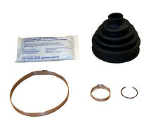CRP BKN0060R Outer Boot Kit