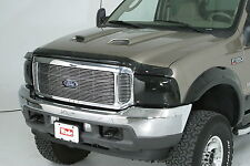 Smoke Head Light Covers for 2001 - 2004 Ford Ranger