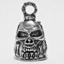 BONES Guardian® Bell Motorcycle - Harley Accessory HD Gremlin NEW