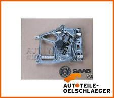 Fensterheber-Motor EFH & Gestänge Original SAAB 900 Cabrio window motor u ATO
