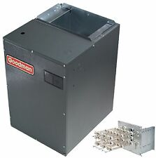 Goodman Electric Furnace_4 Ton Blower MBR1600 and HKR-10C 34,000 btu Element