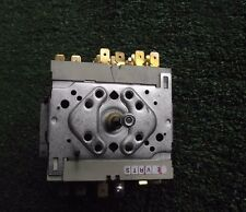 washing machine WHIRLPOOL AWG320/WP/3 TIMER