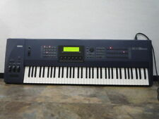 YAMAHA EX-5 in excellent condition from Japan
