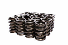 COMP CAMS 942-16 OUTER VALVE SPRINGS WITH DAMPER-1.437 DIA.