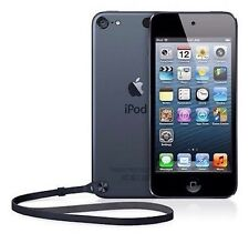 New Apple iPod touch 6th Generation Space Gray (32GB) (Latest Model)