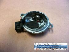 Nockenwellensensor Sensor Nockenwellenposition VW NEW BEETLE  058905161B 3 polig
