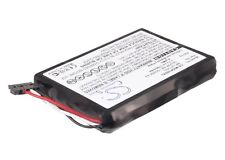 Li-ion Battery for Navigon Triansonic PNA 4000 541380530006 G025A-Ab G025M-AB