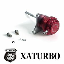 Turbo High Pressure Wastegate Actuator SAAB 9000 2.3L B234R Aero 0.8Bar/ 11.7PSI