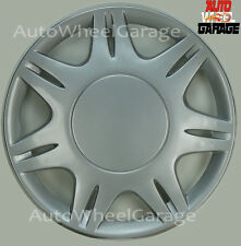 Wheel Cover for Ford Ikon 14 inch OE Design - Set of 4pcs
