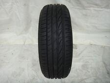 REIFEN - 1 Stück Sommerreifen Bridgestone Turanza ER300 195/60 R15 88H
