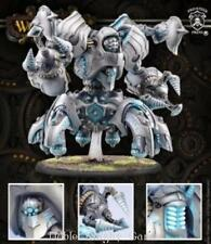 WARMACHINE Convergence of Cyriss PIP36030 Prime Axiom/Conflux Colossal NEW