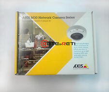 € 392+IVA AXIS 0514-001 M3006-V Network Camera HDTV 1080P 3Mpx Vandal Resistant