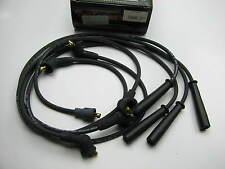 BWD CH448D Pro Series Ignition Spark Plug Wire Set
