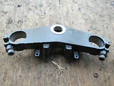 1987 honda cbr600 top triple clamp