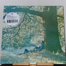 Yoko Ono/Plastic Ono Band - Plastic Ono Band / LP incl. DL ltd (SC281) clear