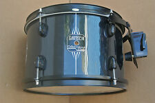 "GRETSCH 12"" CATALINA CLUB RACK TOM in MOD TATTOO!!! LOT #V781"