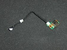 USB Board For HP HDX16
