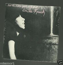 The Knack #23 but the little girls understand Chu-Bops 80s bubble gum record MIP