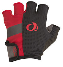 Pearl Izumi 2016 Elite Gel Bike Bicycle Cycling Gloves True Red - Small
