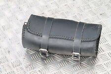 YAMAHA XV750 XV1100 XV 750 535 1100 VIRAGO TOOL ROLL / LUGGAGE BAG