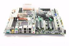 NEW HP Workstation XW9400 AMD Opteron 6 Core Motherboard System Board 571889-001