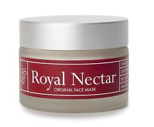 Royal Nectar Bee Venom Face Mask 50 ml From New Zealand