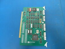 ELECTROGLAS 255732-001 PCB TESTER INTERFACE II