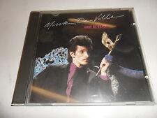 CD  Mink Deville - Coup de Grace
