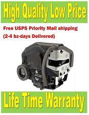 69050-06100 NEW Power Door Lock Actuators Door Latch Rear Right RR 07-16 Camry