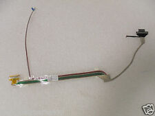 0NHKMC New  Dell Studio 1555 1557 1558 LED LCD Video Flex Ribbon Cable - NHKMC