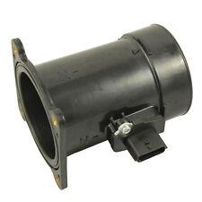 Mass Air Flow Meter Sensor Housing for Nissan Maxima Murano Infiniti FX35 G35