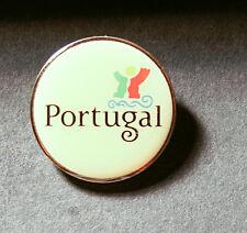 Pin Portugal (an745)