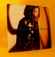 Cardsleeve single CD Terence Trent D'Arby Do You Love Me Like... 2TR 1993 Pop