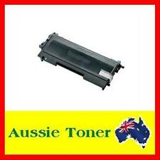 1x TN-2030 High 2.6K Toner Cartridge for Brother HL-2130 HL2132 DCP7055 TN2030
