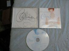 Celine Dion - Falling Into You (Cd, Compact Disc) complete Tested