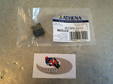 KTM EXC300 SMALL LITTLE END CON ROD BEARING 1993 - 2007