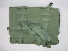 British Military 44P / 1944 Pattern Webbing Haversack