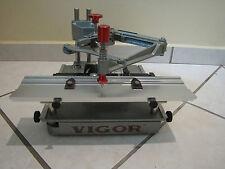 Jewelry  Engraving Machine,Vigor  Model- EN775-B