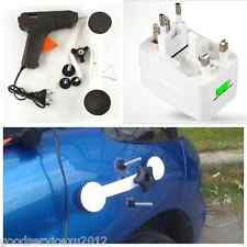 Car Van Bodywork Panel Dent Puller Damage Repair Remove Tool Socket For BMW Ford