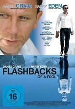 FLASHBACKS OF A FOOL  (Blu-Ray) Neu !