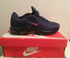 Nike tn requin taille 41 au 44