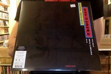 George Harrison with Eric Clapton Band Live in Japan 2xLP sealed 180 gm vinyl RE