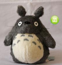 JAPAN My Neighbor Totoro ANIME MOVIE totoro 11inch   PLUSH  doll toys