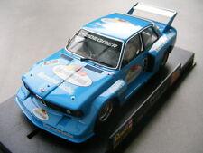 """REVELL 08397 BMW 320 DRM 1977 """"Peter Schneeberger"""" NEU OVP RAR"""
