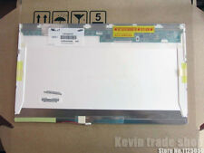LTN160AT01 LTN160AT02 For ACER Aspire 6930G 6930 6920 6935 6935G Laptop LCD