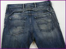 DIESEL JODAR 8B9 008B9 JEANS 33x32 33/32 33x30,71 33/30,71 100% AUTHENTIC