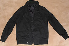 BLVCK SCVLE / Black Scale Jacket Size L