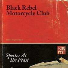 Black Rebel Motorcycle Club - Specter At The Feast - CD