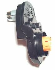 Power Wheels Gearbox and Motor for Jeep Wranglers & 12v Lightning McQueen