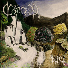 Cóndor - Duin (Col), CD (Doom Metal from Colombia)